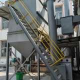 脉冲阀产品、单机除尘器设备、汇友除尘制造厂家
