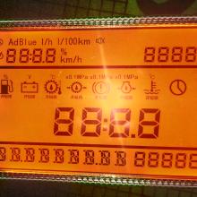 热泵控制器开发定制 洗地机带音乐控制板订制 国家电网显示屏模块定制 太阳能逆变器控制器开发批发