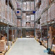 广州至温州货物运输 广州至温州整车运输 广州至温州物流公司批发