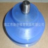 螺孔吸盘供应商 螺孔吸盘生产厂家 江苏螺孔吸盘 螺杆真空吸盘