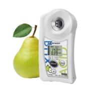 便携式梨糖酸一体机图片