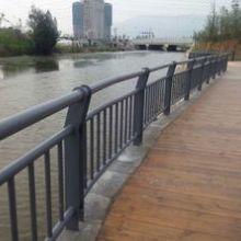 [桥梁铁栏杆]A桥梁铁栏杆A涡阳桥梁铁栏杆A桥梁铁栏杆生产厂家图片