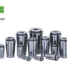 厂家直销台湾进口 SK10 16AA级高精度筒夹批发