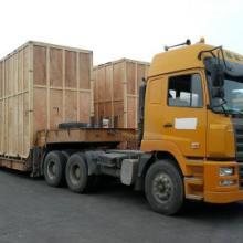 惠州运输公司 惠州至全国物流  惠州至承德物流专线图片