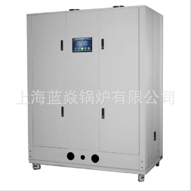商用热水炉 高效率热水锅炉 不锈钢商用热水炉 宾馆浴室常用锅炉