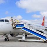 广州到马来集装箱散货空运海运专线  海运双清专线包税报价   国际海运专线物流