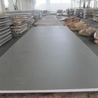 304不锈钢板 佛山304不锈钢板生产厂家 价格 供应商 定制