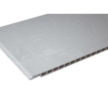 竹木纖維板加工廠家直銷  竹木纖維板加工供應商 安微竹木纖維板加工批發