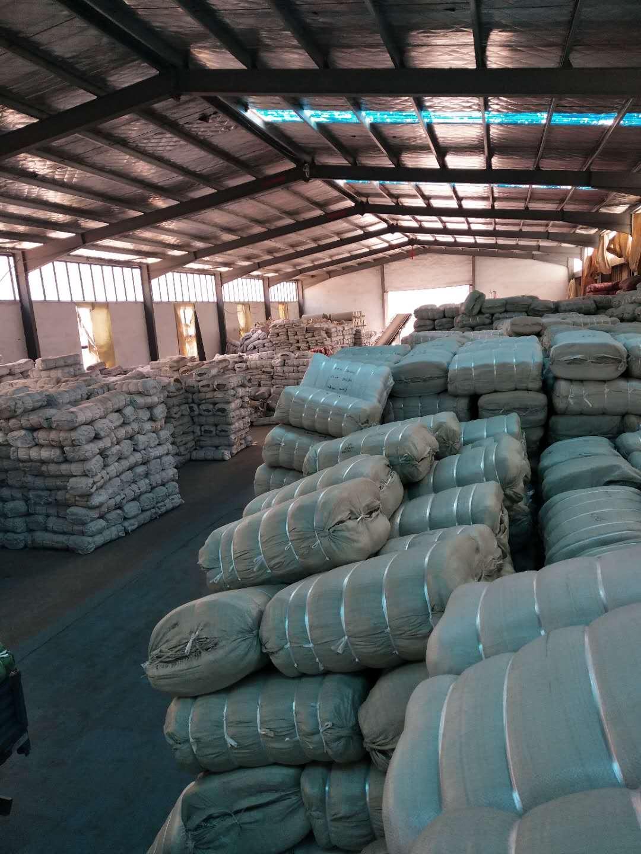 化肥吨袋有机肥专用吨包袋 尿素吨袋编织袋