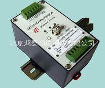 主营产品:供应TM301-A03-B01-C00-D00-E01-F00-G00系列单通道变送保护表