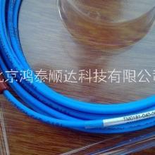 主营产品;供应TM0180-A07-B00-C06-D10;供应商:北京鸿泰顺达科技有限公司 ,价格优惠,面向全国供应商