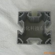 flexlink流水线用型材、flexlink流水线生产厂家、flexlink流水线用型材厂家