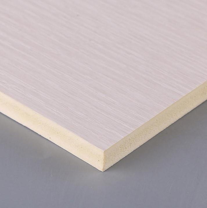 护墙板生产厂家 护墙板生产厂家热销 护墙板生产厂家报价护墙板生产厂家报价热线