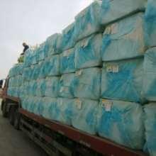 阿克苏至南京货物运输 阿克苏至南京物流专线 阿克苏至南京物流公司批发