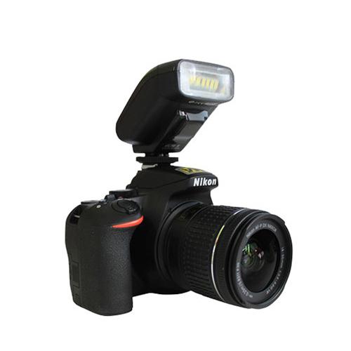 尼康单反防爆相机