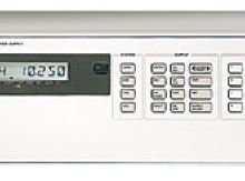 Agielnt66311B移动通信直流电源批发