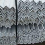 济南角铁镀锌角钢三角铁支架型号齐规格价格廉理论重量标准