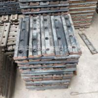 道夹板-24kg道夹板30kg鱼尾板-奥博利厂家生产定做加工