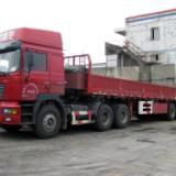 东莞到上海专线往返  大件运输 整车零担 轿车拖运  东莞至上海物流专线