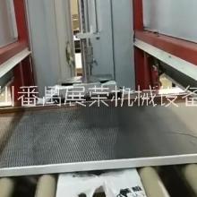 板材喷胶机 蜂窝板淋胶机,蜂窝铝 板材喷胶机 蜂窝铝板淋胶机,批发