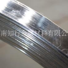 供应镀锡铜排 电工用铜母线排 材质T2紫铜 国标品质图片