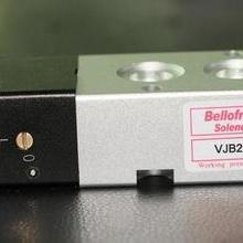 BELLOFRAM定位器厂家-价格-供应商图片