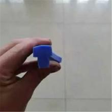 河南 T型发泡条 20*20 25*30 30*40等各种尺寸方形模框发泡条 硅胶发泡条厂家直销批发