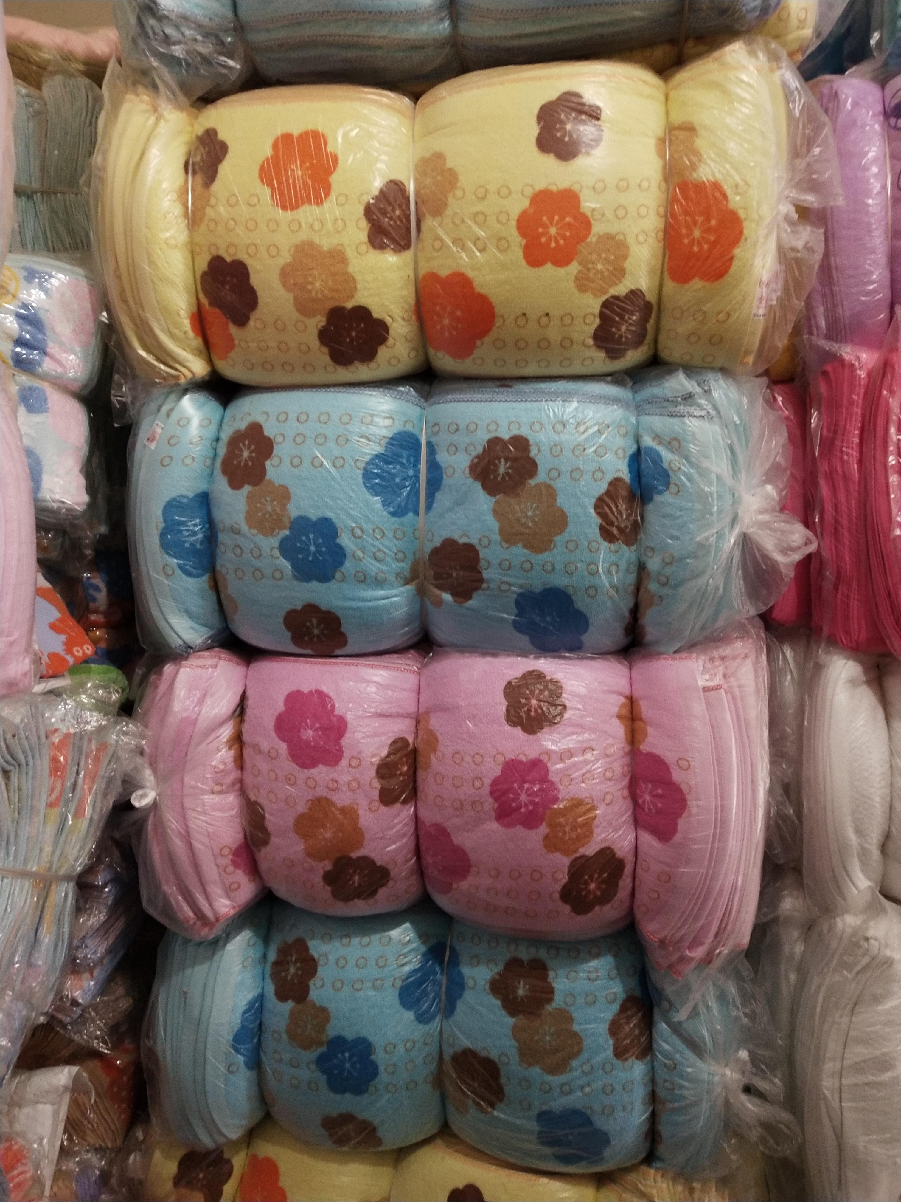 儿童毛巾销售