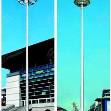 吕粱太阳能路灯投标图片