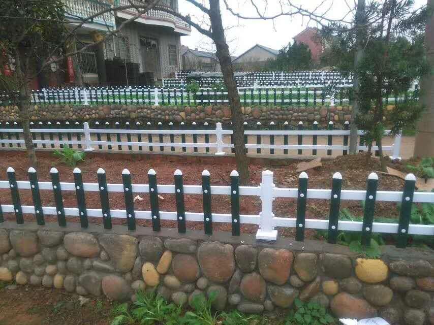优质花园护栏厂家直销