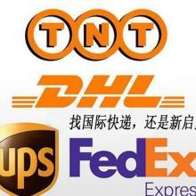 进口物流,香港进口清关包税物流代理转运国际快递 万代玩具乐高玩具进口清关