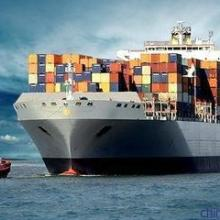 西班牙到中国进口物流,香港进口清关包税物流代理转运国际快递 进口物流服务