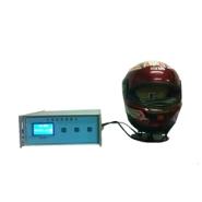电动自行车头盔视野测试仪图片