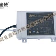 户外电力监控通讯电池图片