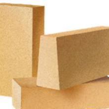 耐火砖厂家-价格-供应商   高铝耐火砖批发
