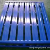 钢托盘仓储库存 钢托盘仓储库存集装、堆放、搬运和 钢托盘仓储库存集装堆放搬运放置