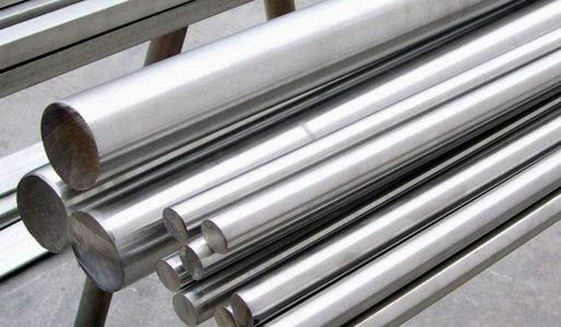 北京钛合金钛棒-价格-厂家-批发 宝鸡航远新金属材料有限公司