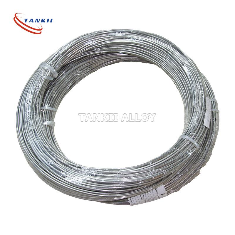 铁铬铝高电阻丝销售