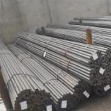 20CrMnTi钢棒批发 20CrMnTi钢棒切割 厂家直销20CrMnTi圆钢供应商