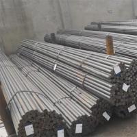 25Cr2Mo1V圆钢 25Cr2Mo1VA材质钢棒 25Cr2Mo1VA圆钢批发 可拆件零售
