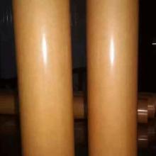供应 可批发高品质圆纸筒罐纸罐包装纸管高 中山抛光纸管厂家直销图片