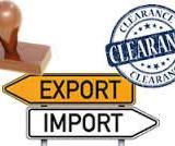 国际快递货代双清包税门到门的ddp dat服务