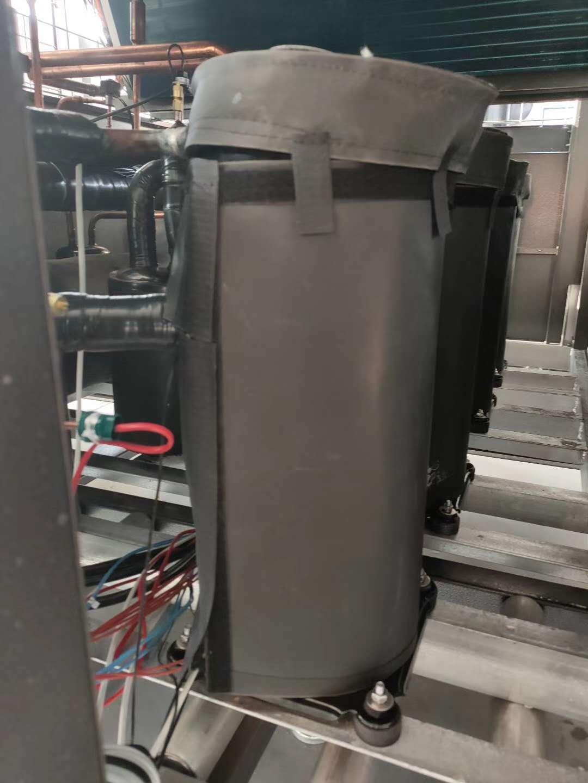 空气能热泵供应商  空气能热泵厂家直销 山东空气能热泵