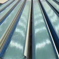 钢边角尺瓦哪家好  钢边角尺瓦厂家 安微钢边角尺瓦价格