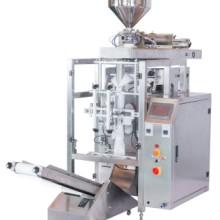 10-15公斤袋装液体 膏体包装机图片