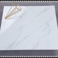 防滑抛釉地板砖-工程抛光地板图片