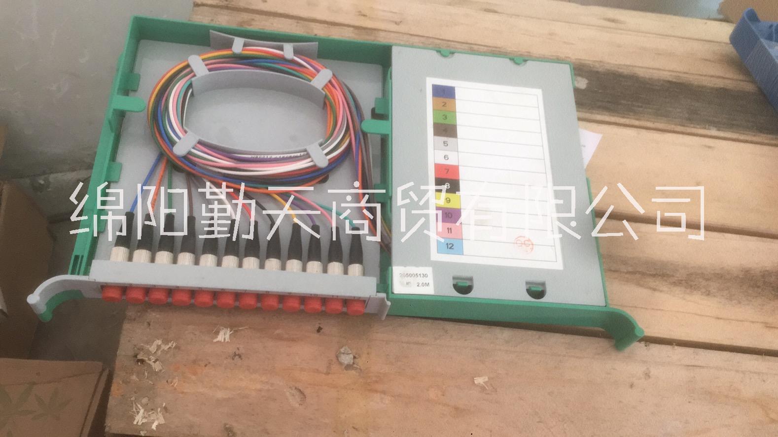 联通24芯光缆销售