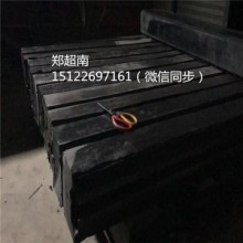 连云港润磨机橡胶衬板 湿磨机橡胶衬板 筒体衬板 筒体压条 球磨机轴瓦胶条厂家直销图片