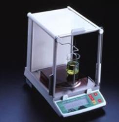 江苏数显液体密度计厂家