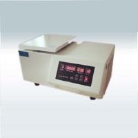 供应 GTR16-2台式高速冷冻离心机 大学实验室常用设备